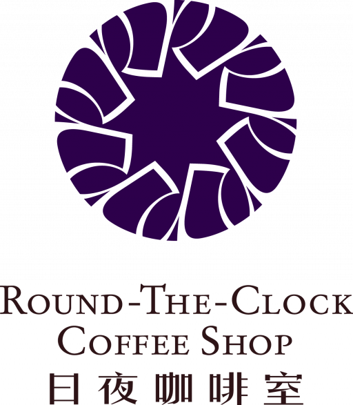 Round – The – Clock Coffee Shop